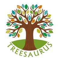 Treesaurus